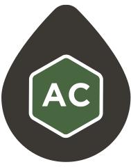 ARGE CANNA Gütesiegel für cannabinoidhaltige Produkte