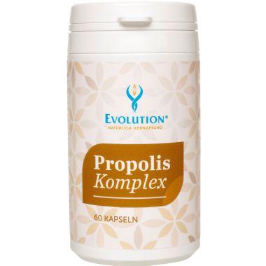 Propolis Komplex