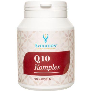 Q10 Komplex