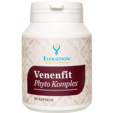 Venenfit Phyto Komplex