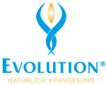 Evolution International Logo
