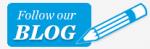 Ganzheitliche Nahrungsergänzung - Blog