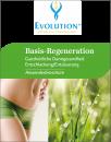 Basis Regeneration: Darmgesundheit & Entschlackung