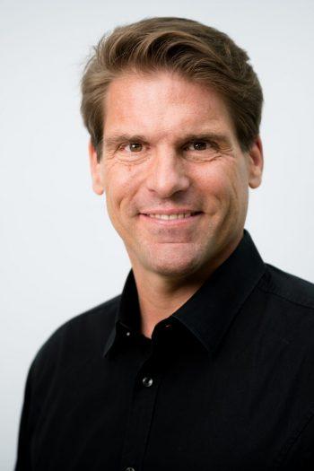 Herbert Schamberger Junior