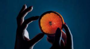 Grapefruitkernextrakt entdeckt