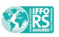 Logo IFFO